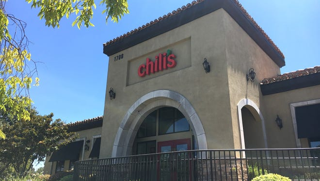 A new lease has been signed for the Newbury Park location of Chili's Grill & Bar, according to a spokesperson for the chain's parent company. The announcement reverses a statement made last week by the same spokesperson.