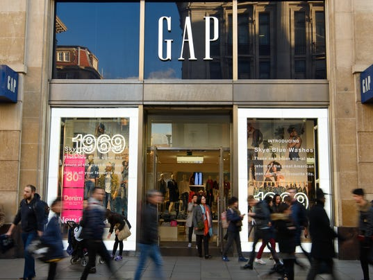 Gap Year Travel Store. 1, likes · 11 talking about this. Find out about new products and exclusive Facebook special offers on travel gear for your gap.