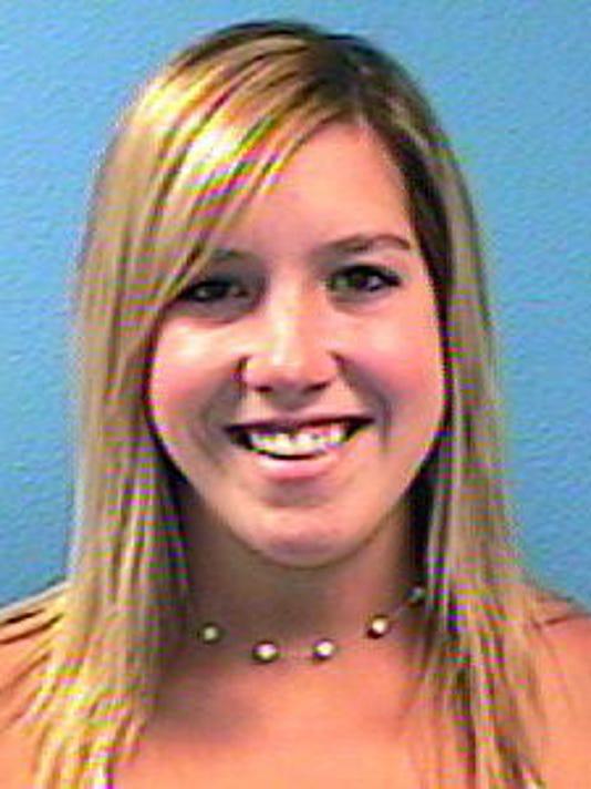 Murder of Scottsdale woman Allison Feldman