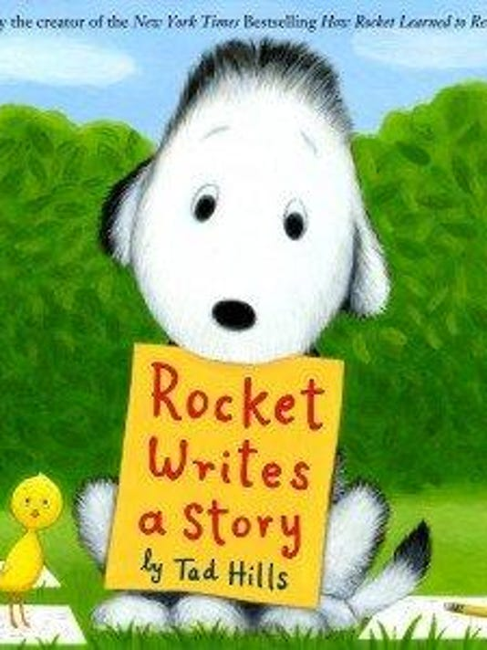 Rocket Writes a Story cover.jpg