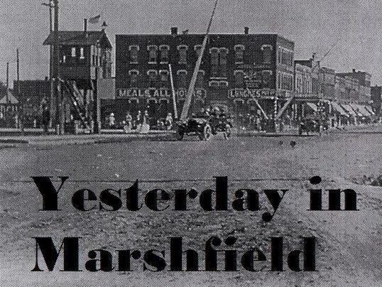 635888236543400970-Yesterday-in-Marshfield.jpg