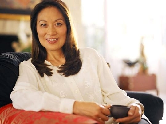 Marilyn Tam, former CEO of Aveda Corp., is the keynote speaker at a Vermont Business Roundtable event next week. She will speak about recruiting a diverse workforce in Vermont.
