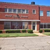 Wichita Falls woman sues Coca-Cola for negligence while stocking shelves