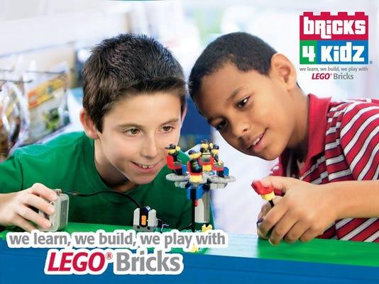 bricks2_n.jpg