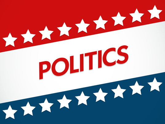 635578621520048639-Politics
