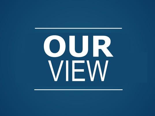 635855265069325615-CLR-Presto-our-view-1-.jpg