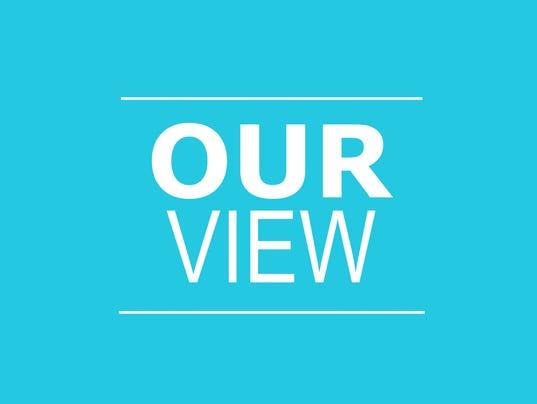 635870118769155340-CLR-Presto-our-view.jpg