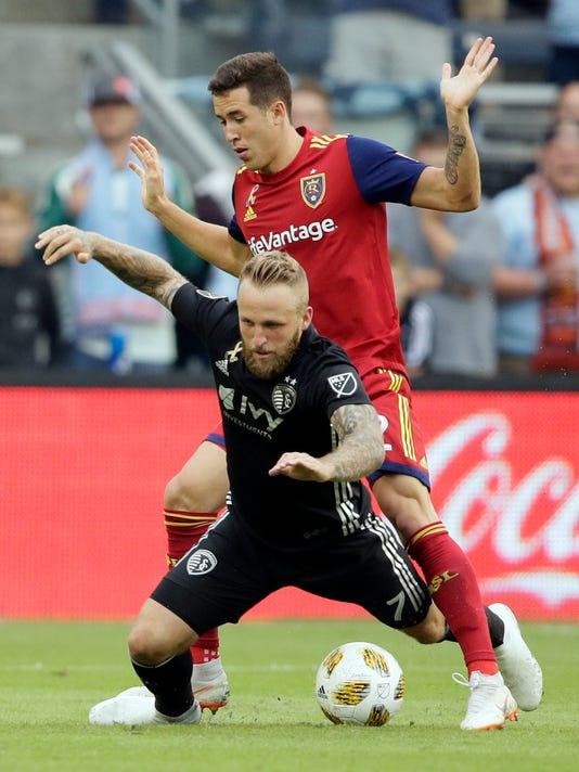 MLS_Real_Salt_Lake_Sporting_KC_Soccer_95646.jpg