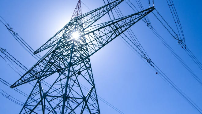 MG&E has proposed lowering electric rates.