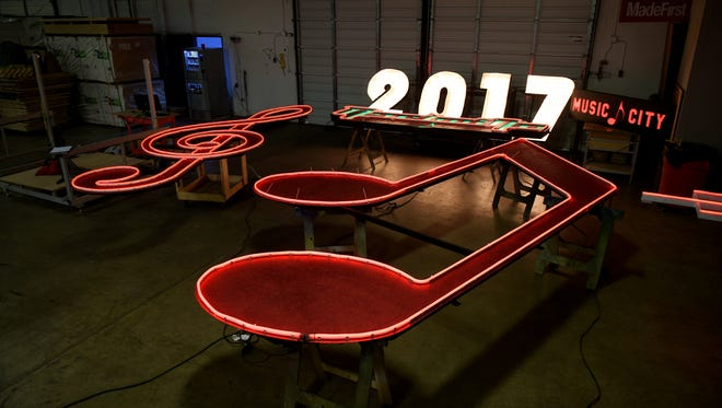 Ring in 2017 with these events in Sumner County.
