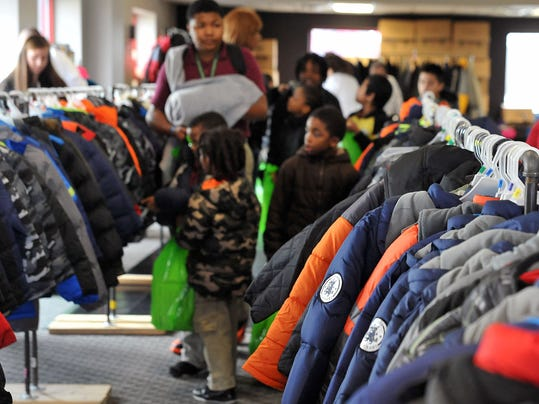 Coat for Kids Drive 5.jpg
