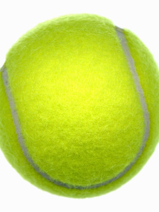 #stockphoto-0420-ablo-tennis-ball.JPG