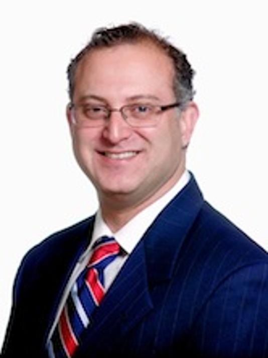 Steven R. Braten