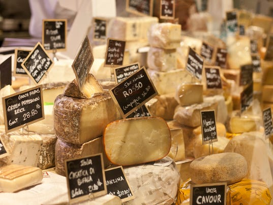 Eataly-Formaggio-cheese---Credit-Virginia-Rollison.jpg