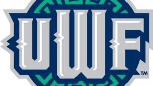 News about the University of West Florida.
