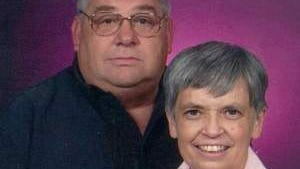 Kenneth and Elaine Behrens of Wilton were killed Dec. 29 in a car crash in Georgia while traveling to the Outback Bowl. Their grandson, 13, survived.