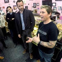 Net neutrality fight could slam Asbury Park businesses