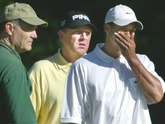 PGA_Championship_Golf_54248.jpg