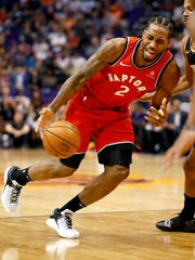 Raptors_Suns_Basketball_11271.jpg