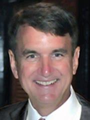 Scott S. Powell