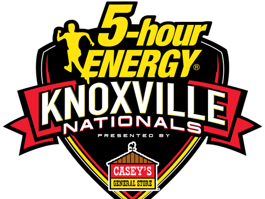 635984215717322784-KXV.FHE.KnoxvilleNATS.2KW.png