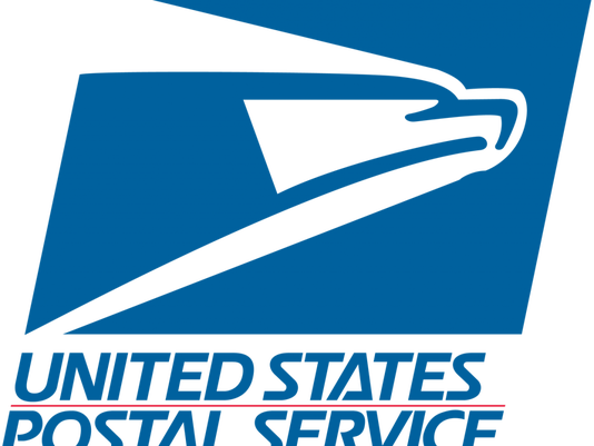 USPS+Post+Office+Logo+-+Square.png