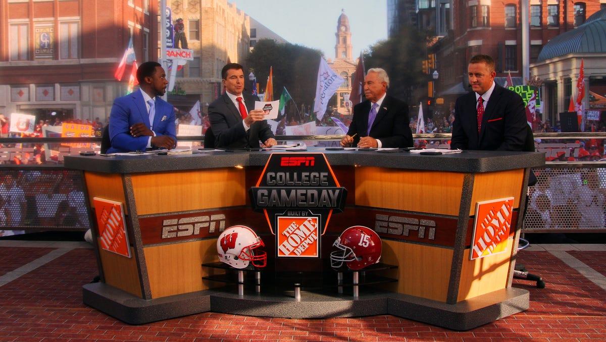 Espn betting lines college football sport betting odds soccerway news