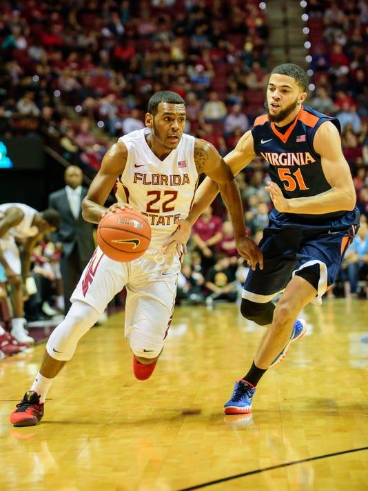 635888873840962172-FSV-FSU-Men-s-Basketball-vs.-Virginia-BB-180116-0006.jpg