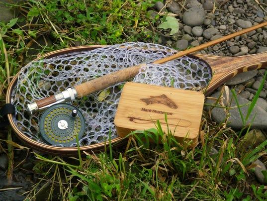 636168332061958373-CPO-MS-121116-Fishing-tackle.jpg