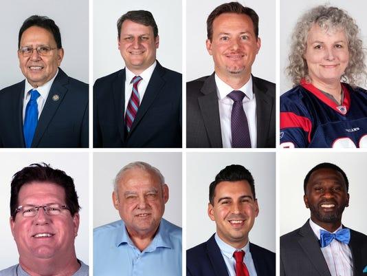 Candidates-District.jpg