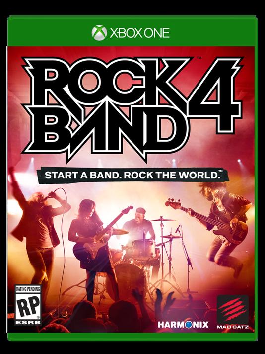 RockBand4-XB1-BoxShot