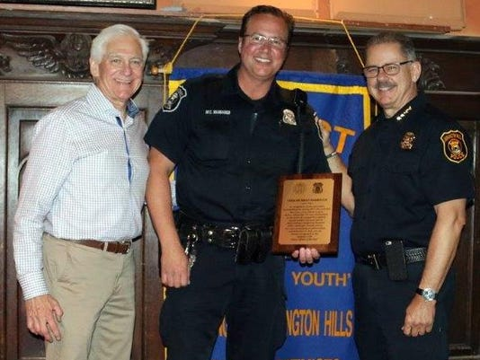 636626072606823487-Officer-Harbaugh-Optimist-Club-POY.jpg