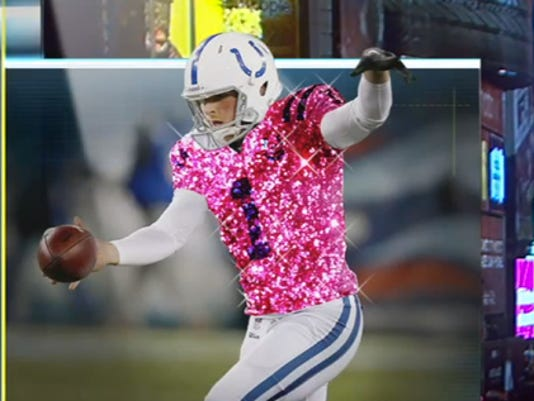 mcafee-pink-jersey