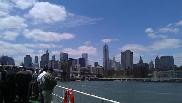 Emma-14-NY-skyline