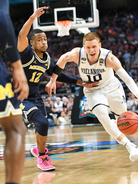 2018-0402-rb-michigan-villanova0524