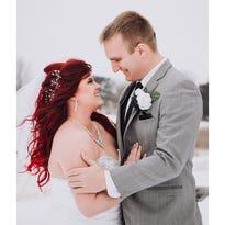Weddings: Brianna & Justin Schweigert