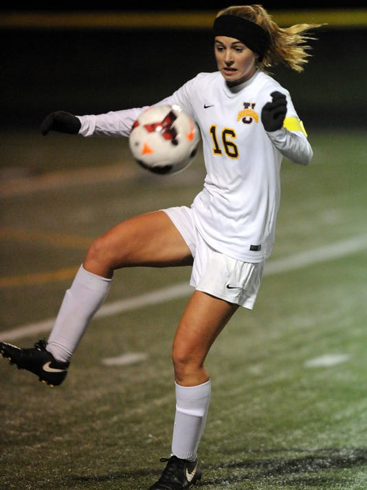 1 CGO 1114 ALL-OHIO SOCCER