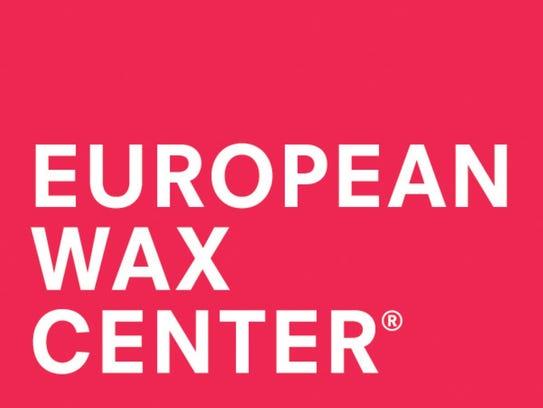 European Wax Center.