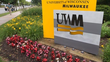 University of Wisconsin employees receive training in sexual assault prevention