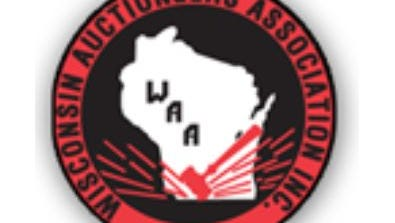 WI Auctioneers Association Inc.