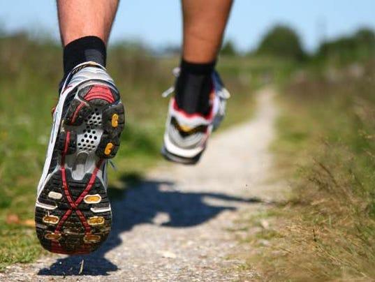 Freedom Run and Walk 5K