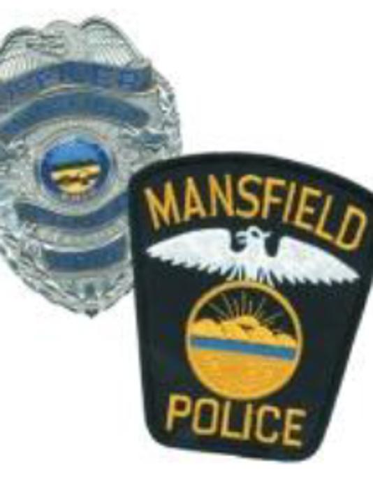 636272592283858818-CaptureMansfield-Police-Dept-logo.PNG