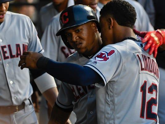 Indians_White_Sox_Baseball_63935.jpg