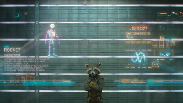XXX GUARDIANS-GALAXY-MOV-JY-3184-.JPG A ENT