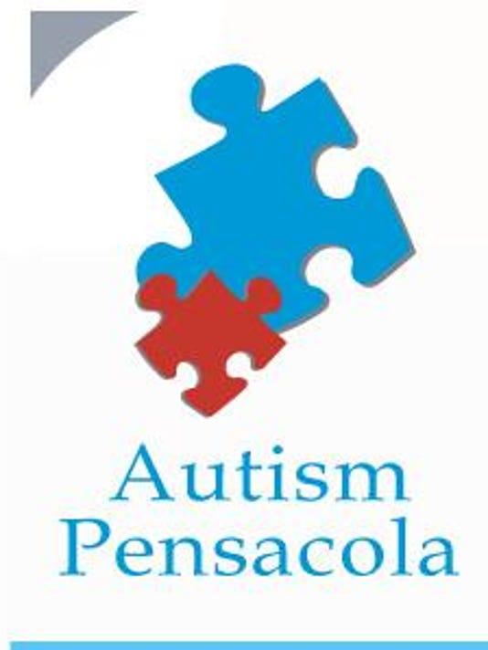 Autism logo.png