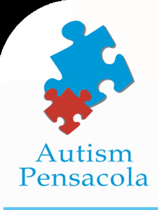 web - Autism logo