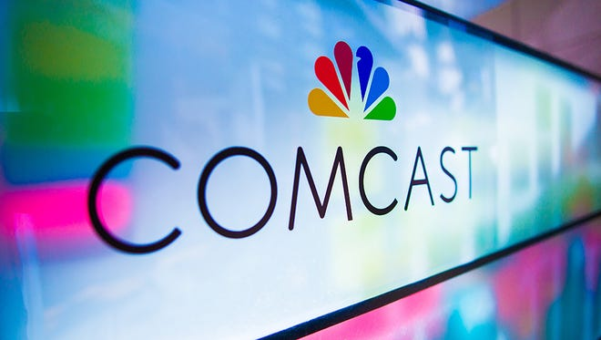 Comcast will open a customer care center in Fort Collins.