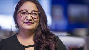 Lita Beck of the Arizona Republic.