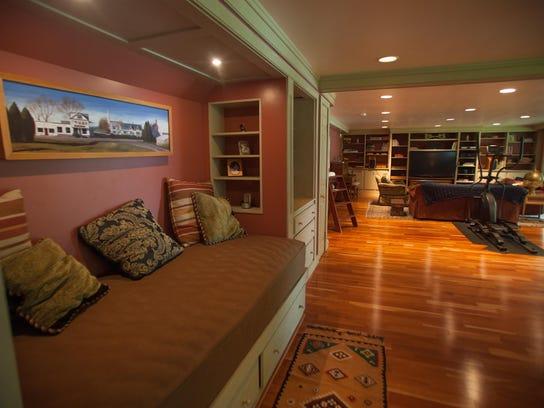 -BUR20150831-Charlotte-House-Selling-9.jpg_20150831.jpg