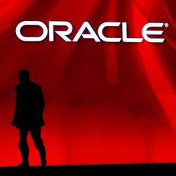 Oracle's sweet NetSuite deal